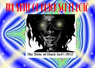 black_scifi_logo_4
