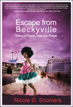Escape_From_Beckyville