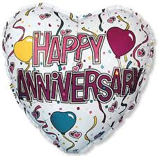 Happy_Anniversary