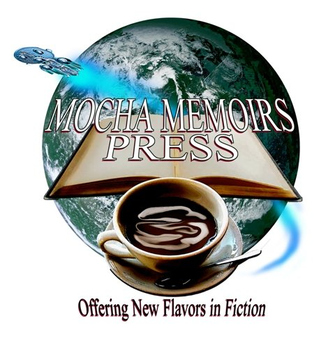 Mocha_Memoirs_Press_logo_b_small
