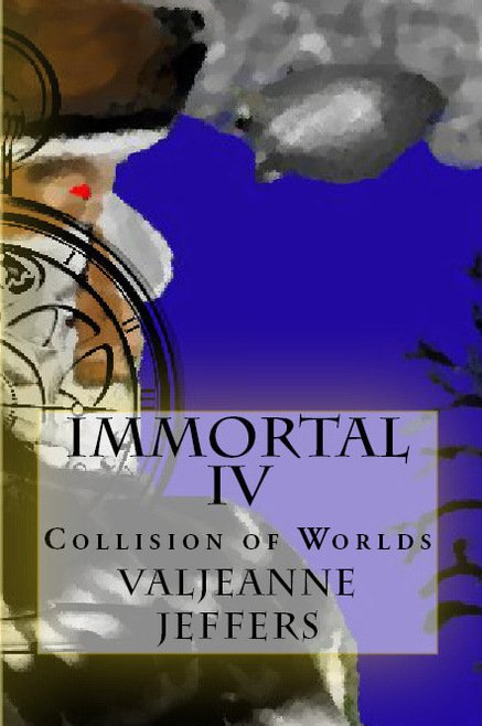 Immortal_IV